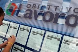 disoccupazione-lavoro