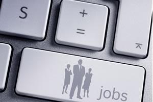 giovani-disoccupati