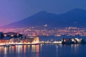 Tour-Guide-Naples